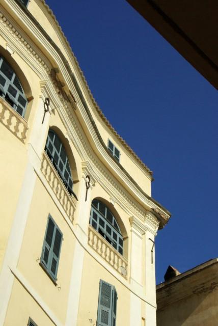 Hôtels Résidences Chambres d'hôtes