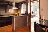location-n-9-residence-saint-vincent-coin-cuisine-49399