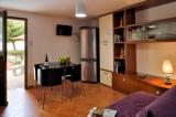 location-n-9-residence-saint-vincent-sejour-49400