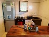 maison-5-cuisine-49391