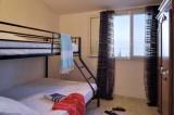 maison-7-chambre-2-st-vincent-22-stef-bravin-49397