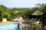 monticello-vue-piscine-3906