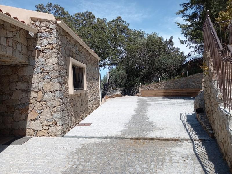 Villa Casa Nova