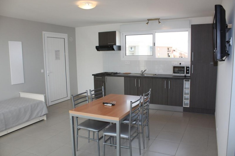 appartement-f2-2