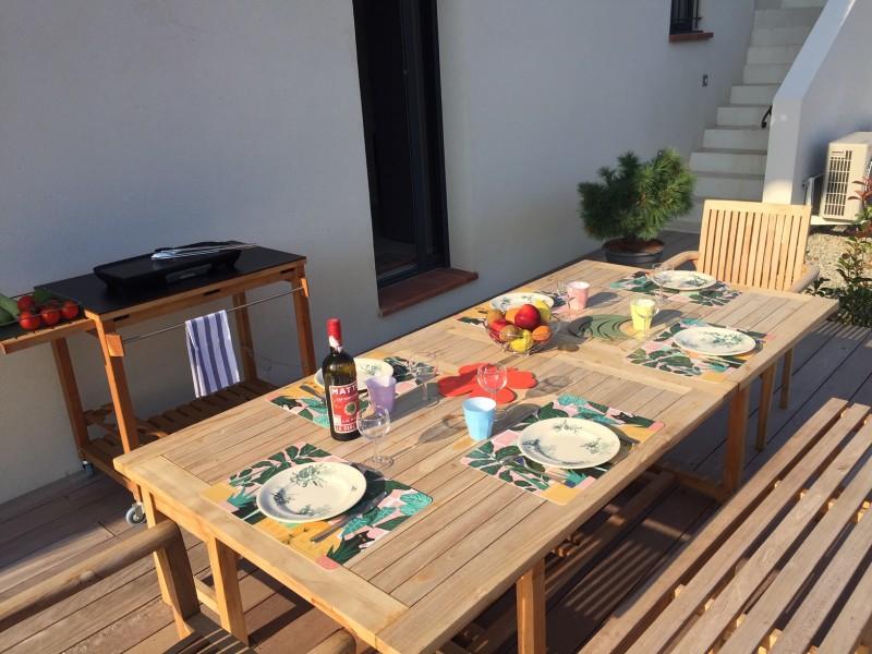 rdc-terrasse-arriere-1-3875